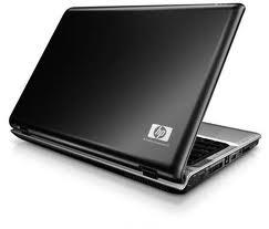 Náhradní díly na notebooky HP