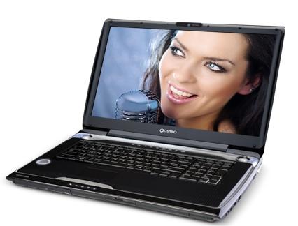 Náhradní díly na notebooky Toshiba